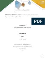 Fase 3_Elaborar La Propuesta Socia Grupo 400002_44