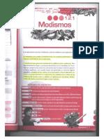PROYECTOS INSTITUCIONALES LIBRO.pdf