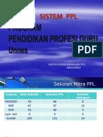 sistem-ppl-ppg-sm3t-unnes.ppt