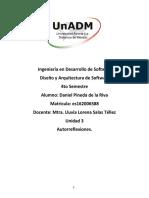DDRS_U3_ATR_DAPR
