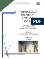 SIMBOLOGIA_ELECTRICA
