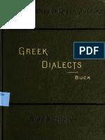 Greek dialects - Buck.pdf