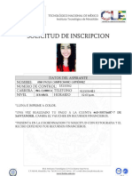 FORMATO-INSCRIPCION-ingles.docx