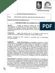 Invitacion_Conversatorio_Hablemos_sobre_los_acuerdos_de_PAZ.pdf