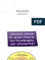 REFLEXION.pptx