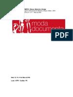 6dd6f046a ANAIS MD2016 Portugues