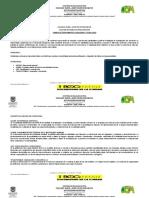Plan de Estudios Ciudadania y Ruralidad Final 2012