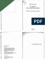 fontana.pdf