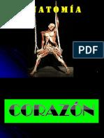 CORAZÓN 4