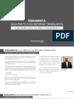 Ferramenta-Reforma-Trabalhista-v4.pdf