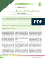 06_Edisi Suplemen-1 18_Marjolins Ulcer-Diagnosis Dan Penatalaksanaan