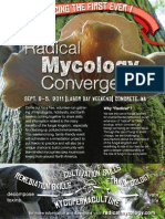 Radical Mycology Convergence 2011 Flyer.pdf