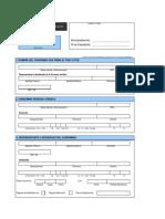FUE-Anexo-B.pdf