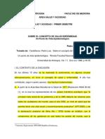Castellanos-Sobre El Concepto de Salud Enfermedad.unlocked