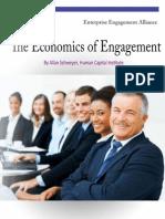 Economics of Engagement White Paper