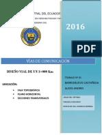 DISEÑO VIAL Andres.pdf