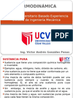 Sesión_2_Termodinámica_VAGP_Ejercicios.pptx