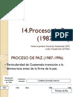14.Proceso de Paz_CIGR