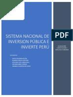 invierteperu-4