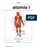 Anatomia I_temario Completo