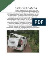 NEWS OF OXAPAMPA.docx
