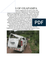 NEWS OF OXAPAMPA.docx