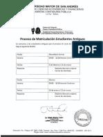proceso_matriculacion.pdf
