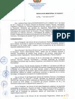 RM-100-REGLAMENTOS-CAP--MODGRA--SISEVA.pdf