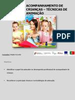 Powerpoint - UFCD 3244.pdf
