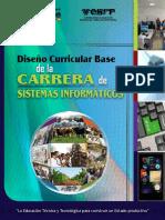 Sistemas Informáticos.pdf