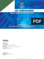 MALLAS-CURRICULARES-ARTISTICA-9DIC-ok.pdf