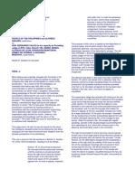 page 8 SEC. 14 (C).docx