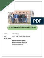 Trabajo de Albañileria.xlsx