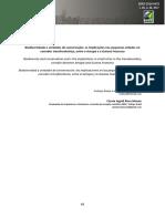 1633-3273-1-SM.pdf