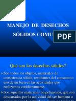 RECUPERACION_DESECHOS_SOLIDOS