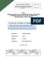 5. Plan de Trabajo 005 16 Al 21 Oct