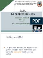 Clase 3 SGBD.pptx