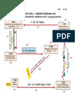 PELAN LANTAI PGRKN ASAS - Jan2015 - PJ.docx