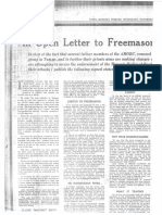 89373186-H-Spencer-Lewis-An-Open-Letter-to-Freemasons-and-Rosicrucians.pdf