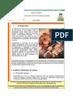 Elaboracion de productos carnicos ahumados.pdf