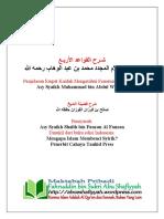 Qawaidul Arba ah.pdf