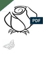 Buku Manual Kijang Innova PDF