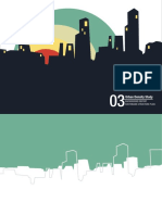 Urban_Density_Study.pdf