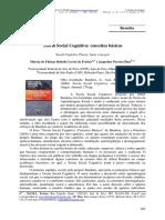 S. Cognitiva.pdf