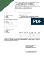 Surat Pernyataan Masih Kuliah_2