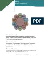 Tipos de mercadotecnia.pdf