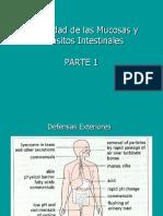 16_Inmunidad_de_Mucosas_Generalidades.ppt