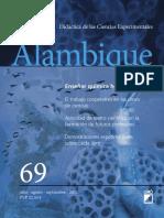 ALAMBIQUE. Enseñar química hoy. CAAMAÑO. 2011.pdf