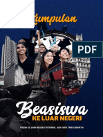 KUMPULAN BEASISWA INTERNATIONAL.pdf