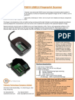 FS80 81H Brochure